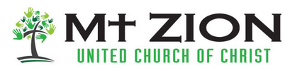 Mt Zion United Church of Christ